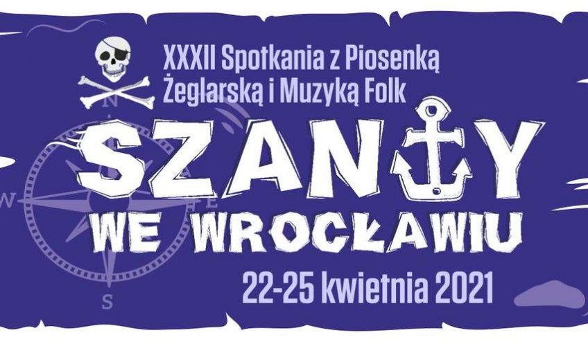 A jednak będzie Wrocław! (edit)